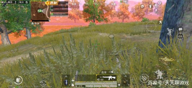 战争精英:考验老玩家规范的5种游戏阅历